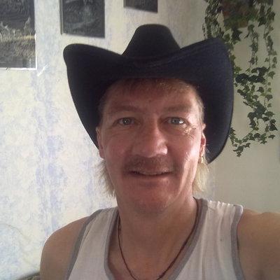 Profilbild von pretander