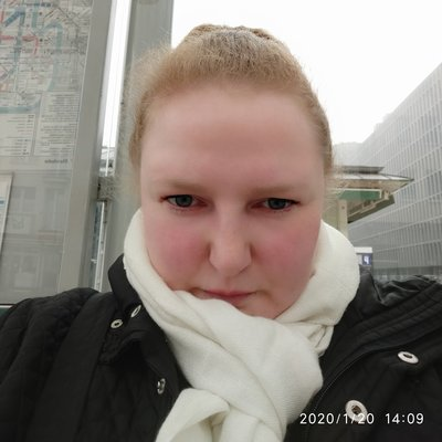 Nicole0981