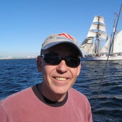 Profilbild von jackson001