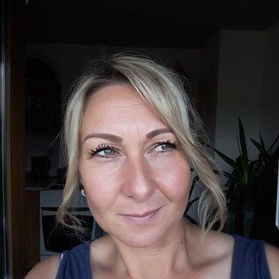 Katja1974