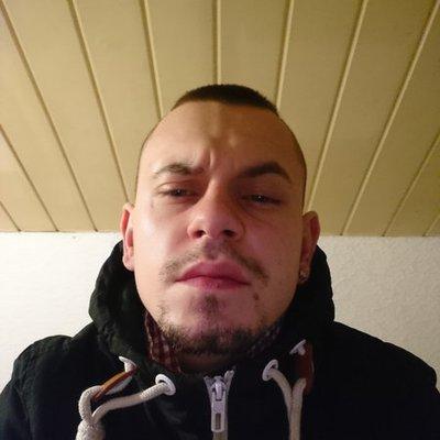 Profilbild von NEXUX94