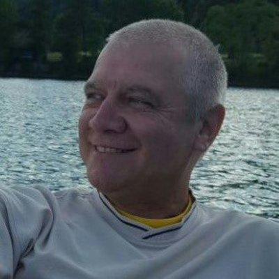 Profilbild von TrauDich11