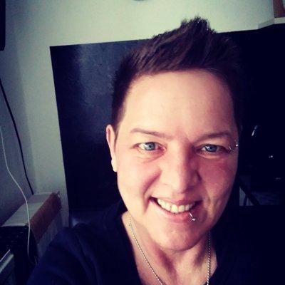 Profilbild von Sunny1908