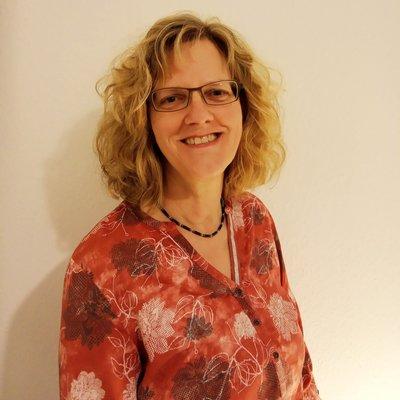 Profilbild von Edelweiss61