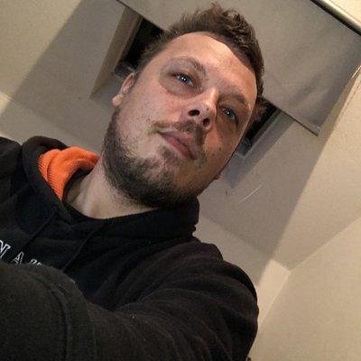 Profilbild von Mark84__