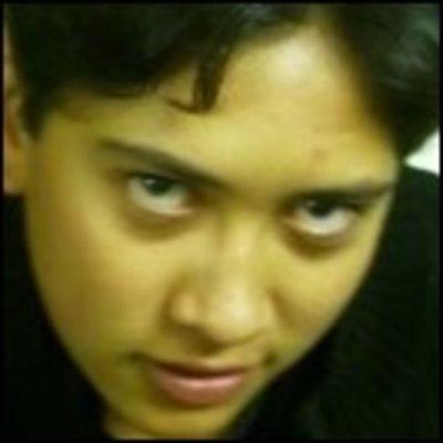 Profilbild von ToDieFor
