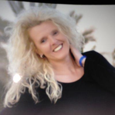 Profilbild von Lilli1709