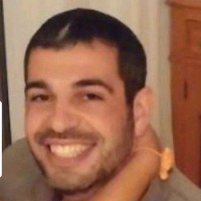 Profilbild von Giuseppe80