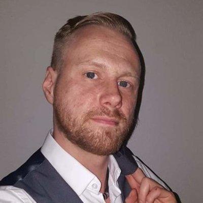 Profilbild von Daniel19