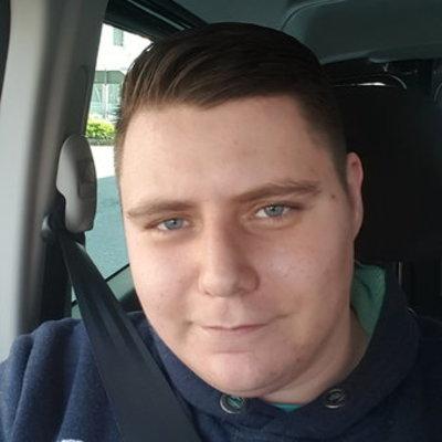 Profilbild von Hase89