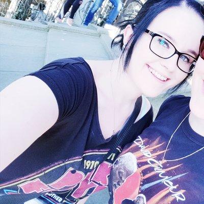 Profilbild von Ramona1004