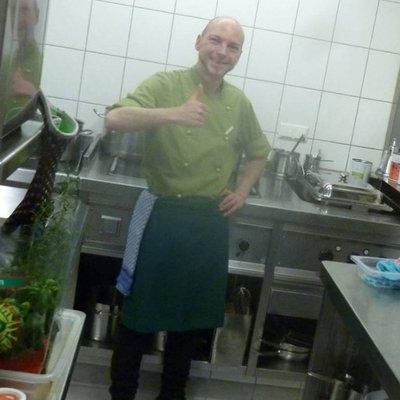 Profilbild von MANUEL3010