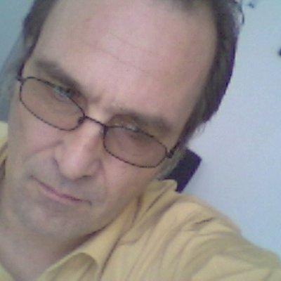 Profilbild von weitweg_