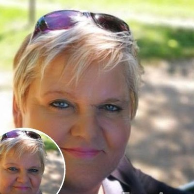 Profilbild von Henne1969