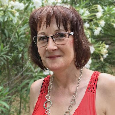 Profilbild von notenfee