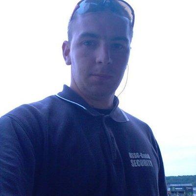 Profilbild von Prinz89