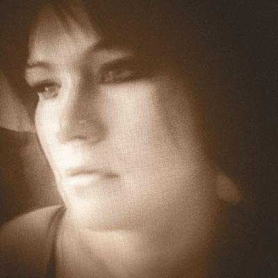 Profilbild von Fruchtzwerg1234