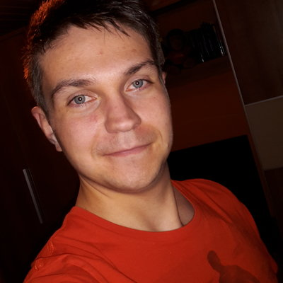 Profilbild von steffen14