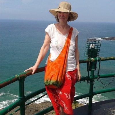 Profilbild von Nandi29