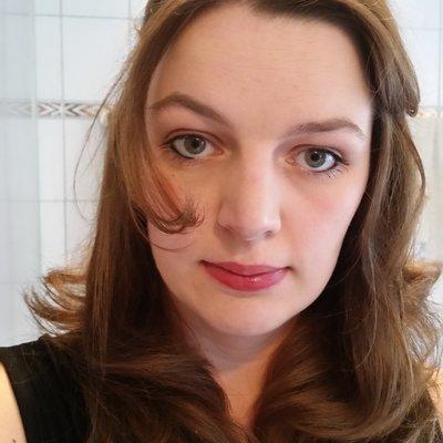 Profilbild von Miracaa