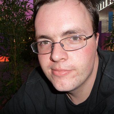 Profilbild von BerndJan85