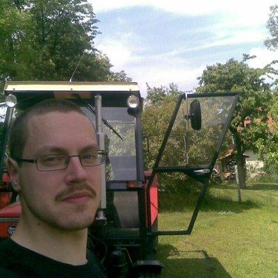 Profilbild von andy2233