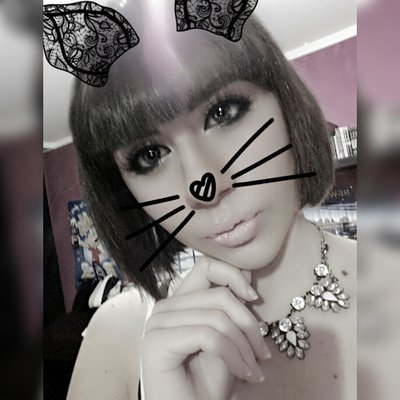 Profilbild von PrincessGyaru