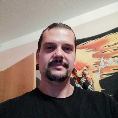 Profilbild von UdoW