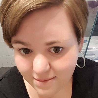 Profilbild von Albmädel