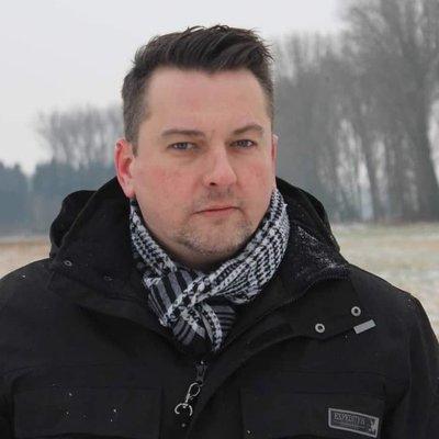 Gerhard019