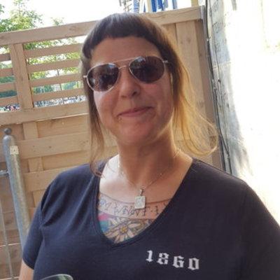 Jenny-Sechzig