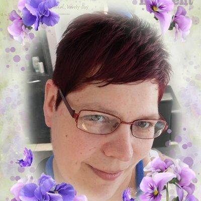 Profilbild von Anna-82