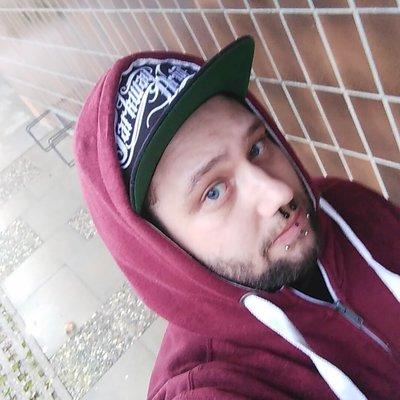 Profilbild von 19Daniel89