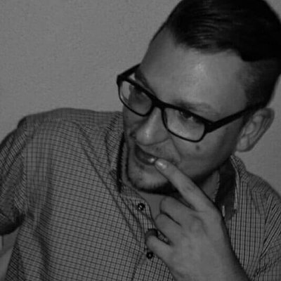 Profilbild von ChrisW86