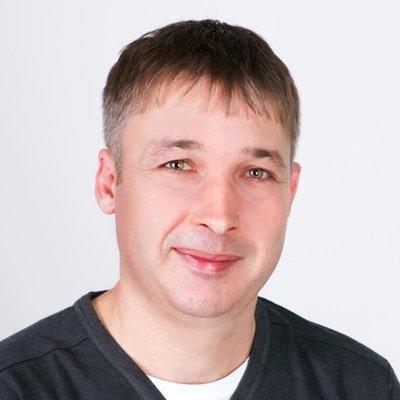 Profilbild von BerndA