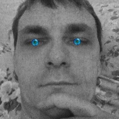 Profilbild von NoCo79