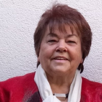 Heide-Ruth