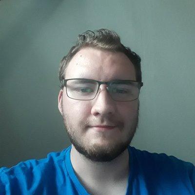 Profilbild von Luka19999