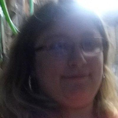 Profilbild von Maja1992