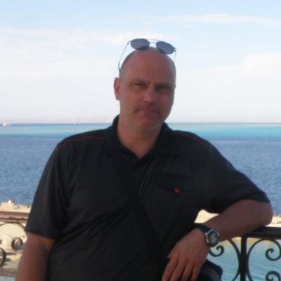 Profilbild von Torsten1975