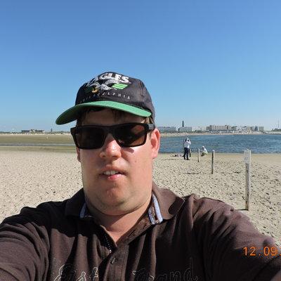 Profilbild von Dennis90