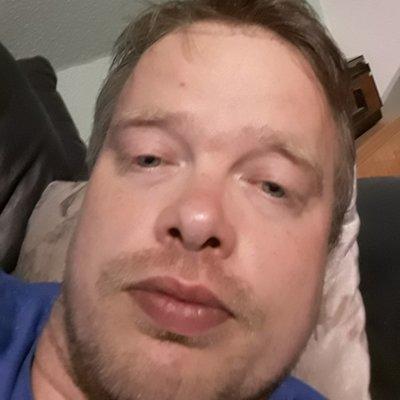 Profilbild von And