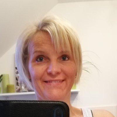 Profilbild von Simone71