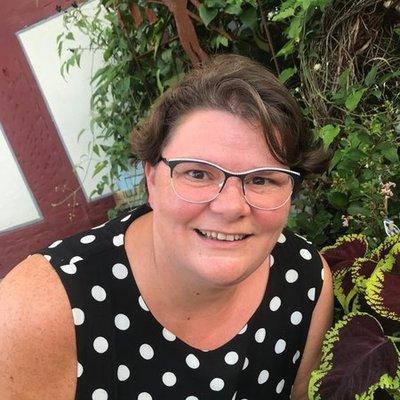 Profilbild von Miriela