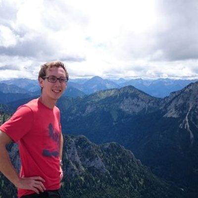 BergsteigerMarkus