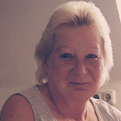 Anita278