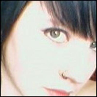 Profilbild von ChicKonSpeed