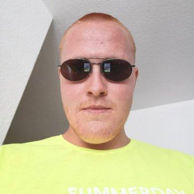 Profilbild von Pierre19