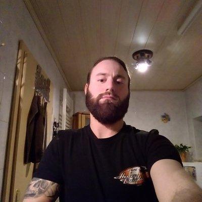 Profilbild von Maxhuber