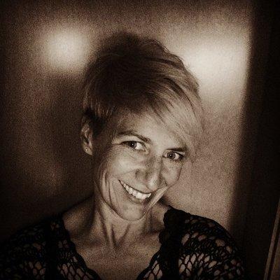 Profilbild von Rhoenmaus